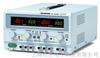 GPC3030DQ台湾固纬GPC-3030DQ三组输出直流电源供器
