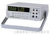 GPM8212台湾固纬GPM-8212数位交流功率表
