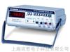GOM801H台湾固纬GOM-801HDC微欧姆表