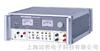 GCT630台湾固纬GCT-630接地阻抗测试器
