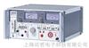 GPI625台湾固纬GPI-625交流耐压测试仪