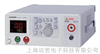 GPI825台湾固纬GPI-825交流耐压测试仪