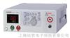 GPT815台湾固纬GPT-815交直流耐压测试仪