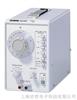 GAG809台湾固纬GAC-809音频信号发生器