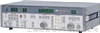 GSG122台湾固纬GSC-122调频/调幅信号发生器