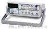 SFG1003台湾固纬SFC-1003数字合成函数信号发生器