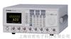 GFG3015中国台湾固纬GFC-3015信号发生器