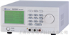 PSP603中国台湾固纬PSP-603可程式交换式电源供应器