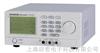 PSP405台湾固纬PSP-405可程式交换式电源供应器