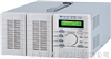 PSH1070中国台湾固纬PSH-1070可程式交换式电源供应器