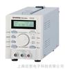 PSS3203中国台湾固纬PSS-3203可程式线性电源供应器