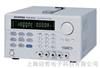 PSM3004中国台湾固纬PSM3004可程式线性电源供应器