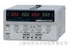 GPS2303C中国台湾固纬GPS-2303C电源供应器