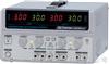 GPS3303C中国台湾固纬GPS-3303C电源供应器