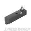 239355概述FESTO位置传感器 产品用途
