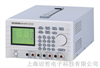 PST3201中国台湾固纬PST-3201可程式线性电源供应器