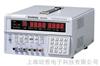 PPE3323中国台湾固纬PPE-3323可程式线性电源供应器