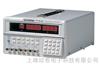 PPT3615G台湾固纬PPT-3615G可程式线性电源供应器