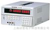 PPS3635G台湾固纬PPS-3635G可程式线性电源供应器