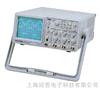 GOS6032A台湾固纬GOS-6032A模拟+数字储存示波器