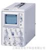 GOS310中国台湾固纬GOS-310模拟示波器