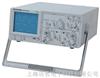 GOS620中国台湾固纬GOS-620模拟示波器