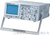 GOS620FG中国台湾固纬GOS-620FG模拟示波器