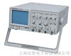 GOS622G中国台湾固纬GOS-622G模拟示波器