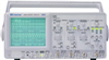GOS6112中国台湾固纬GOS-6112模拟示波器