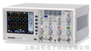 GDS2104中国台湾固纬GDS-2104数字存储示波器