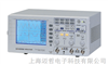 GDS810S中国台湾固纬GDS-810S数字存储示波器