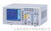 GDS810C台湾固纬GDS-810C数字存储示波器