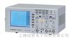 GDS820S中国台湾固纬GDS-820S数字存储示波器