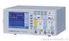GDS820C中国台湾固纬GDS-820C数字存储示波器