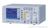 GDS820C台湾固纬GDS-820C数字存储示波器