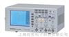 GDS840S台湾固纬GDS-840S数字存储示波器