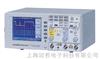 GDS840C中国台湾固纬GDS-840C数字存储示波器