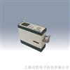KD11日本加野麦克斯KD11压电天平式粉尘计