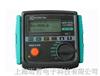 4106日本共立KYORITSU 4106接地电阻测试仪