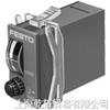 ZVT-120-SEC德国FESTO气动定时器 产品说明
