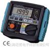 6050日本共立KYORITSU 6050多功能测试仪