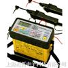 6030日本共立KYORITSU 6030多功能测试仪