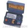 6018日本共立KYORITSU 6018多功能测试仪