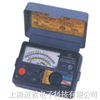 6017日本共立KYORITSU 6017多功能测试仪