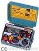 6011A日本共立KYORITSU 6011A多功能测试仪