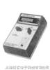 5402D日本共立KYORITSU 5402D数字式漏电开关测试仪