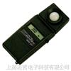 5201日本共立KYORITSU 5201数字式照度计