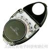5200日本共立KYORITSU 5200指针式照度计