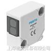 SOEG-RT-M5-NS-S-概述FESTO光学传感器 主要用途