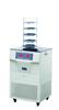 冷冻干燥机FD-1A-80(-80°低温冷冻干燥机)